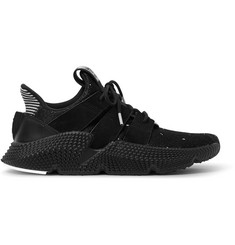 adidas Originals Prophere Sneakers