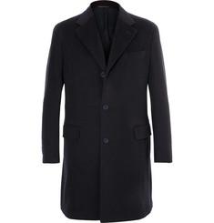 Men's Winter Coats | Designer Menswear | MR PORTER