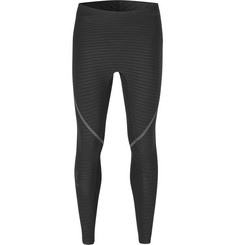 Adidas Sport - Alphaskin 360 Compression Tights