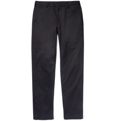 Joseph California Cotton-Twill Chinos