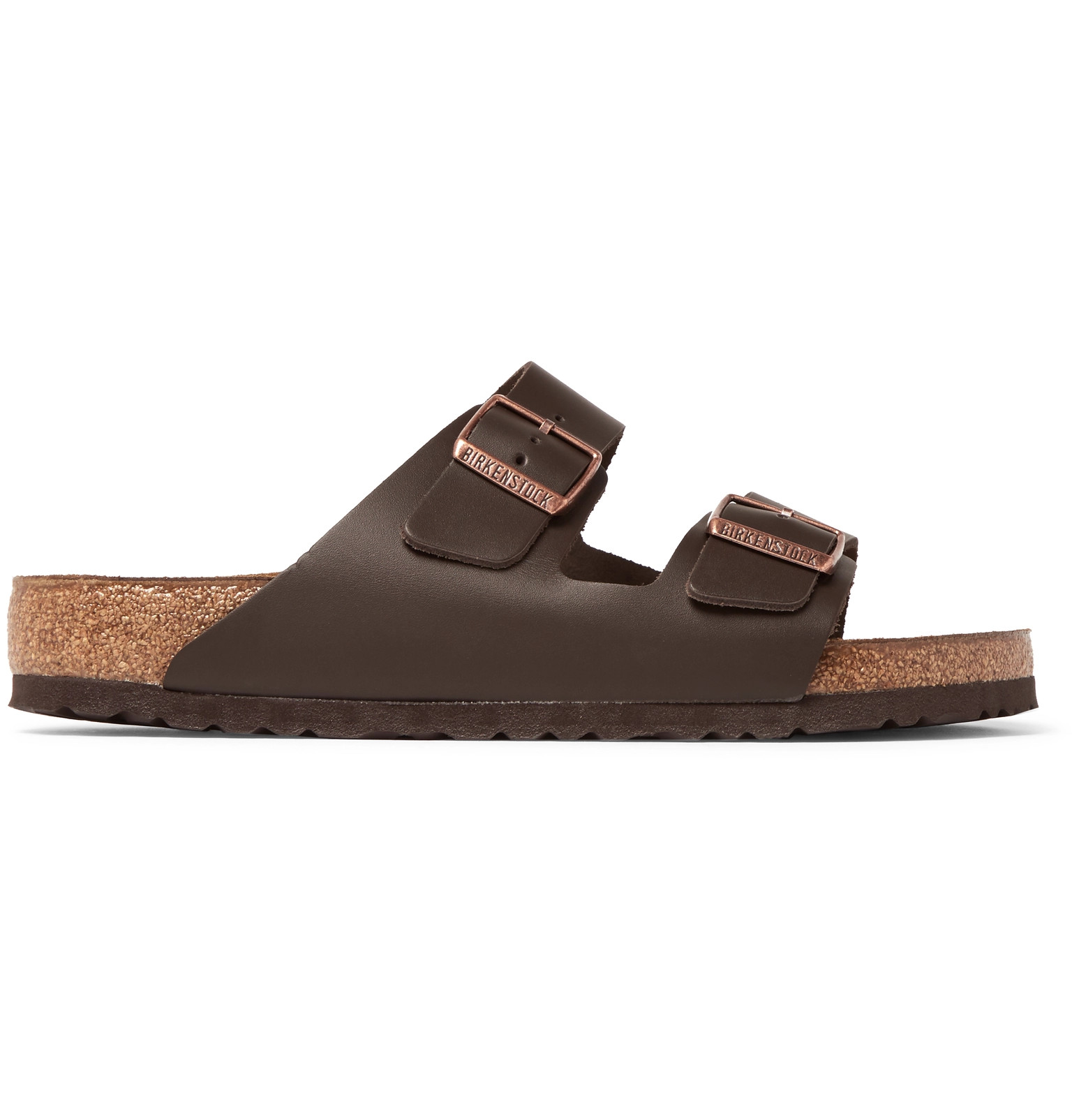 b9366abf0eee Birkenstock arizona leather sandals jpg 1536x1604 Birkenstock popular  sandals