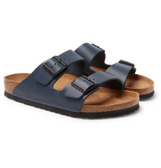 Birkenstock - Arizona Birko-Flor Sandals
