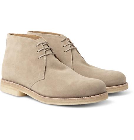 f95a560de5a0a6 oscar-suede-desert-boots by grenson