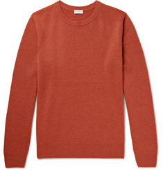 Dries Van Noten Cashmere Sweater
