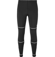 ASICS - Lite-Show Jersey Tights