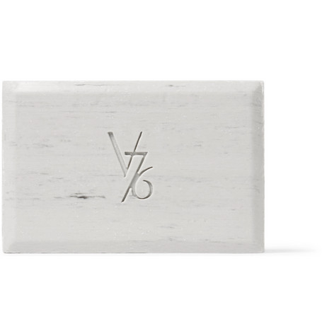 Detox Bar Soap - Gray V76 Cheap Sale From China Low Price Sale qhzcmliE