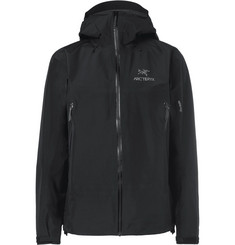 Arc'teryx Beta LT GORE-TEX Pro Jacket