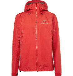 Arc'teryx - Beta LT GORE-TEX Pro Jacket