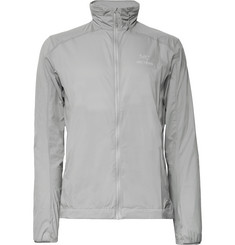Arc'teryx - Nodin Shell Jacket