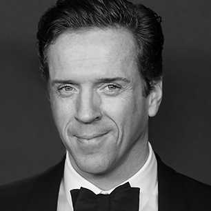 recommended by member Damian Lewis