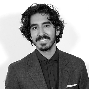 recommended by member Dev Patel