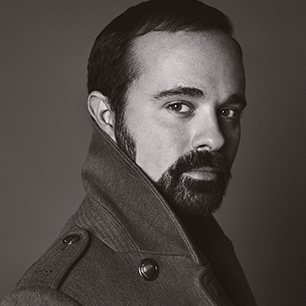 recommended by member Evgeny Lebedev