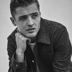 recommended by member Robbie Rogers