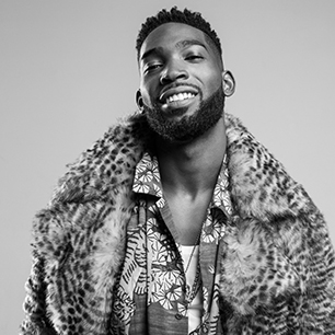 recommended by member Tinie Tempah