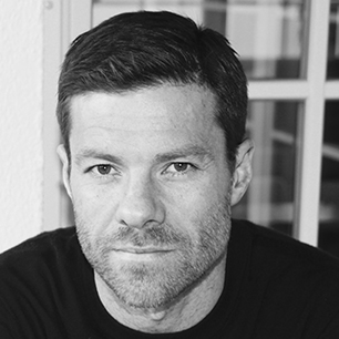 recommended by member Xabi Alonso