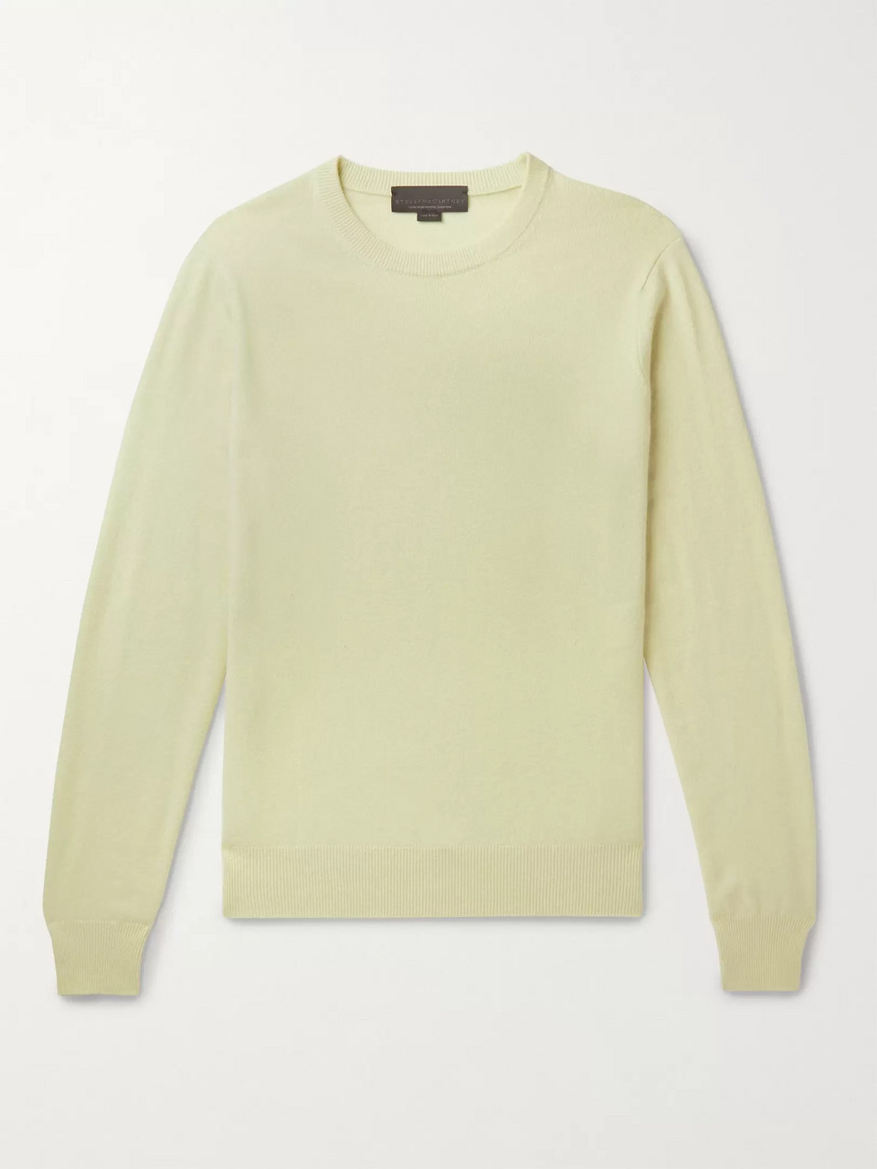 Stella McCartney Cashmere Sweater