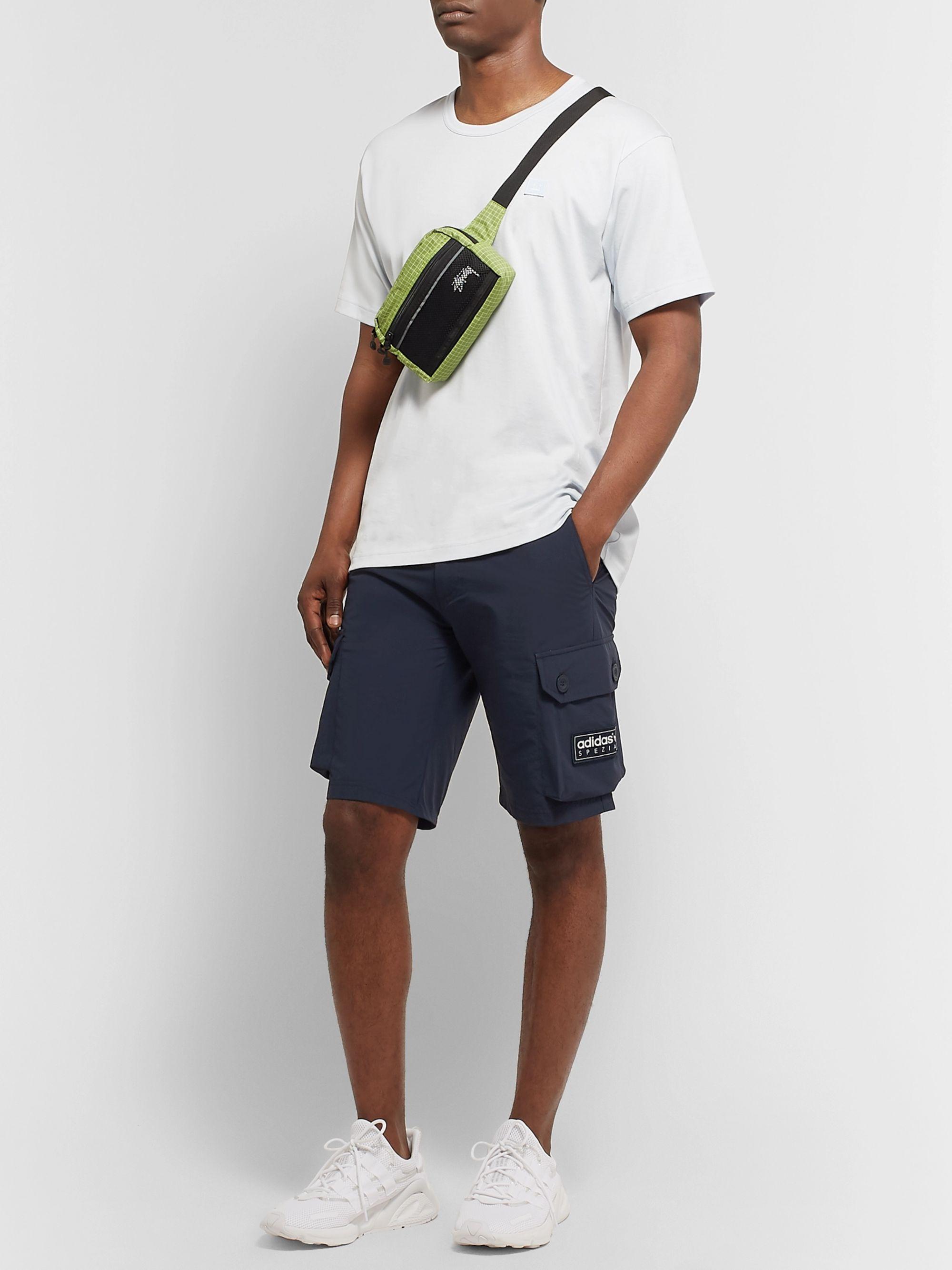 adidas Originals Consortium City Series Part 3 | Adidas