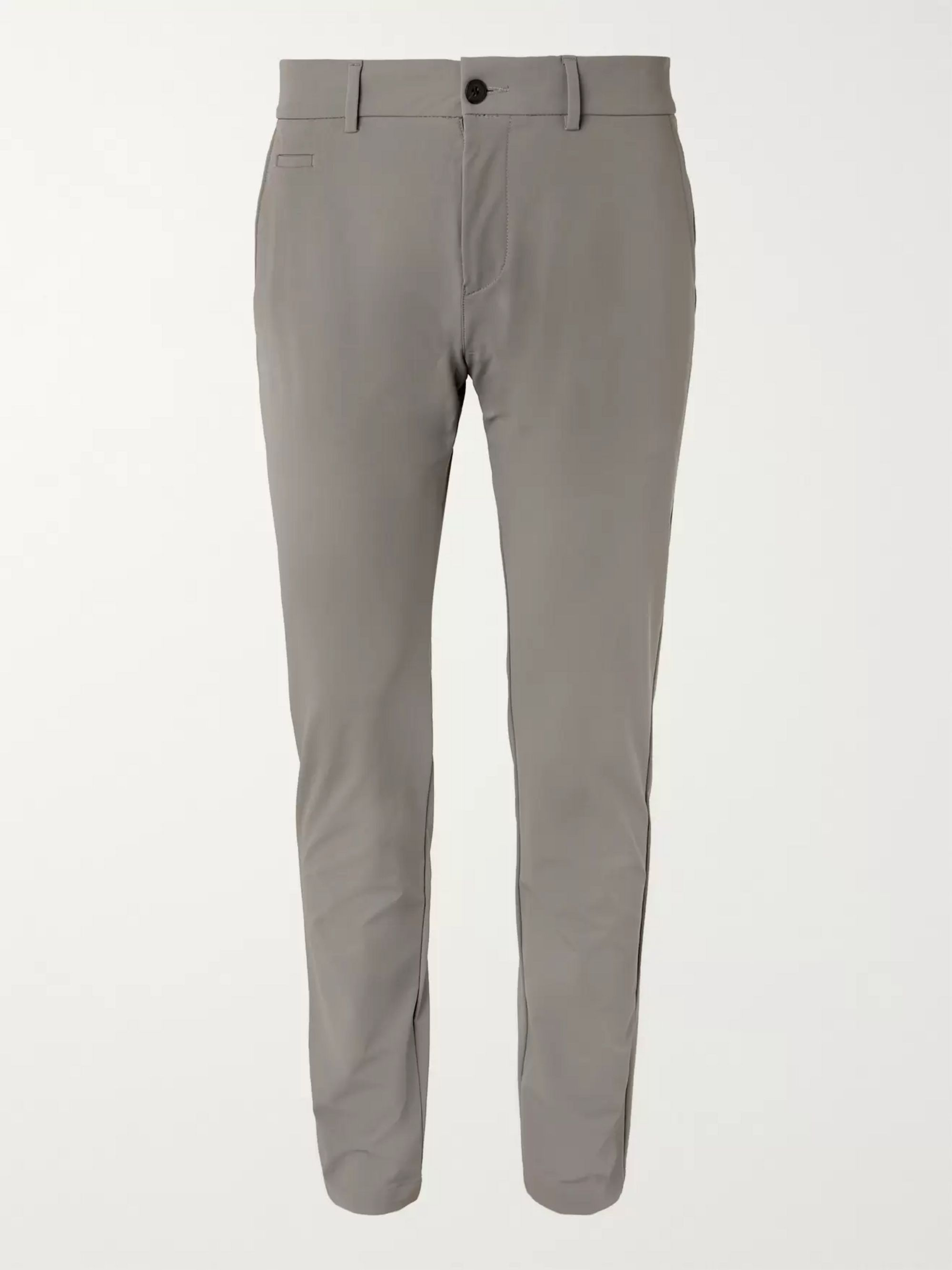 Kjus Golf Ike Slim-Fit Stretch-Shell Golf Trousers