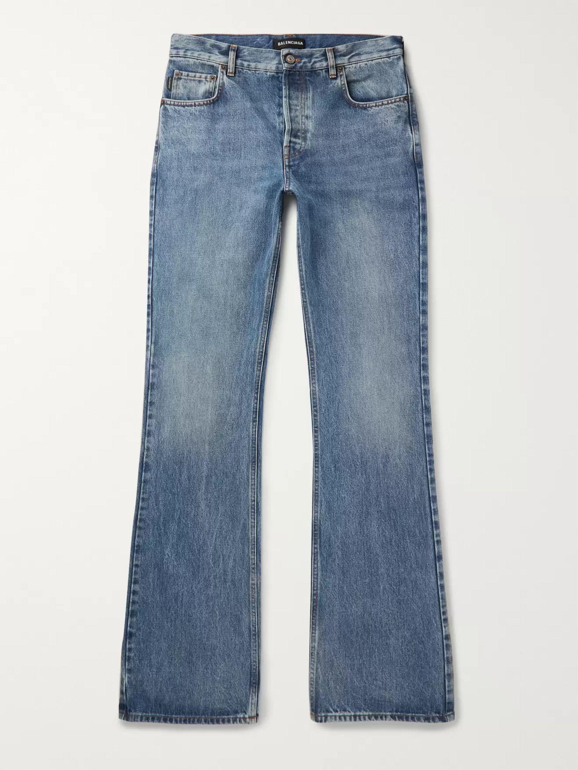 free shipping 27769 97467 Denim Jeans