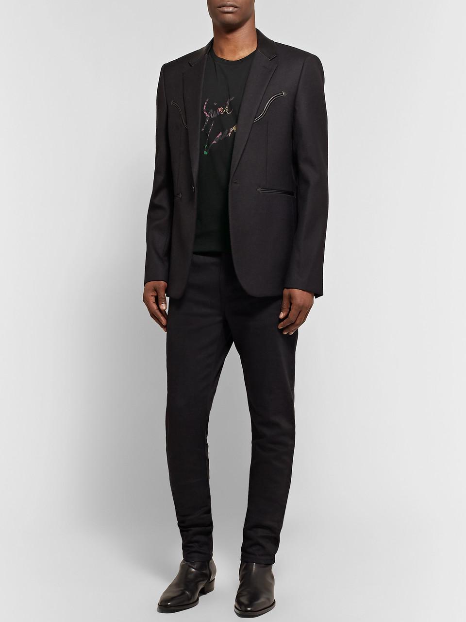 cd0f499fd Designer Clothes for Men | Designer Menswear | MR PORTER