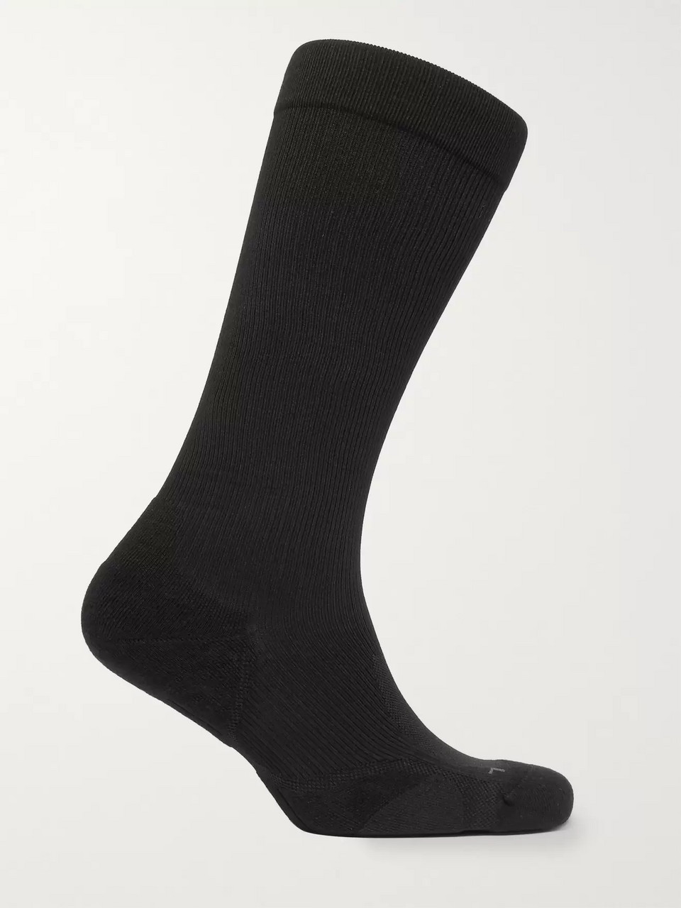 2XU Flight Stretch-Knit Compression Socks