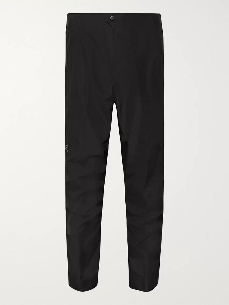 Arc'teryx Zeta SL Slim-Fit GORE-TEX Trousers