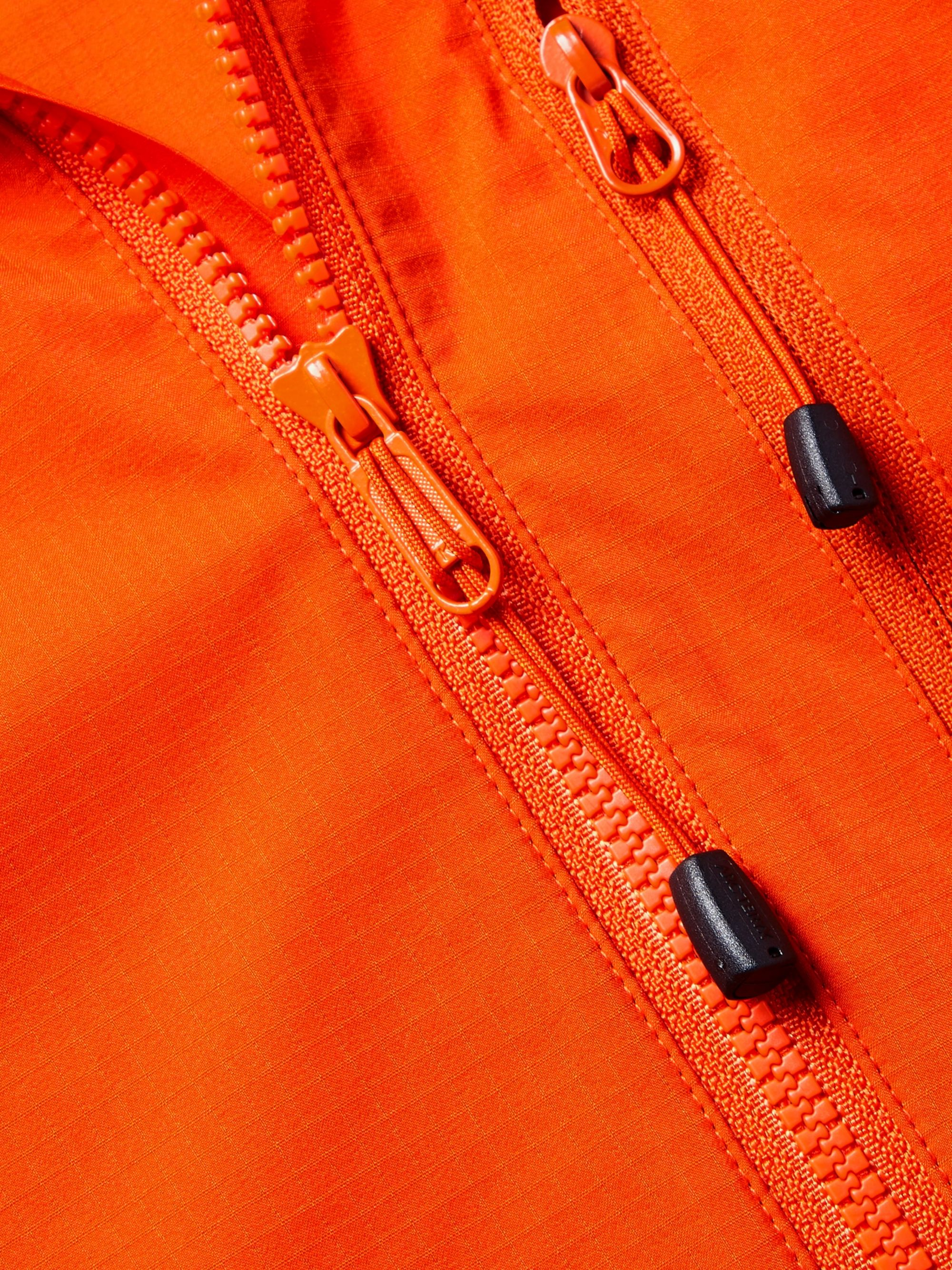 Arc'teryx Squamish Tyono Hooded Jacket