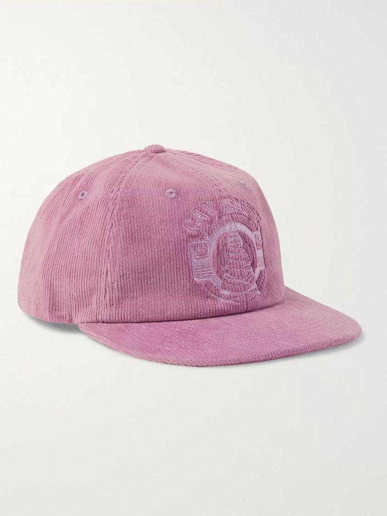 027e0705c Cav Empt Hats | MR PORTER