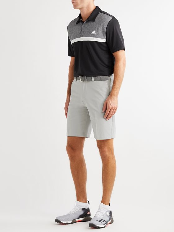 Adidas Golf Ultimate365 Golf Shorts