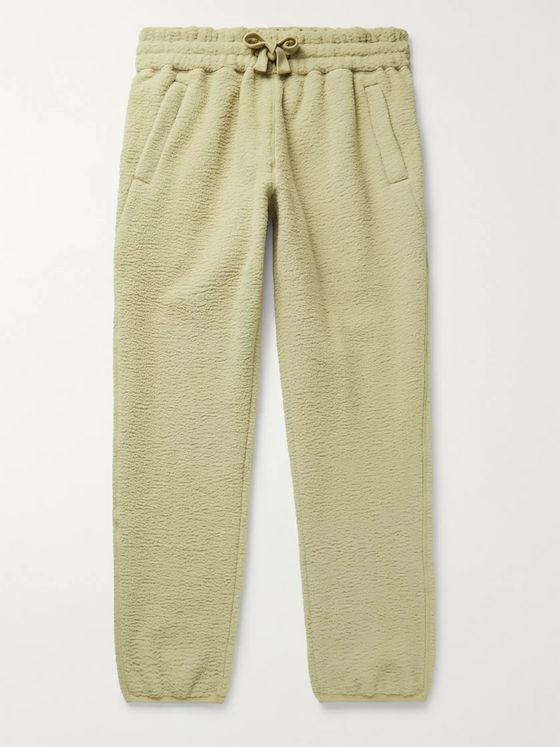 Aimé Leon Dore Tapered Fleece Sweatpants