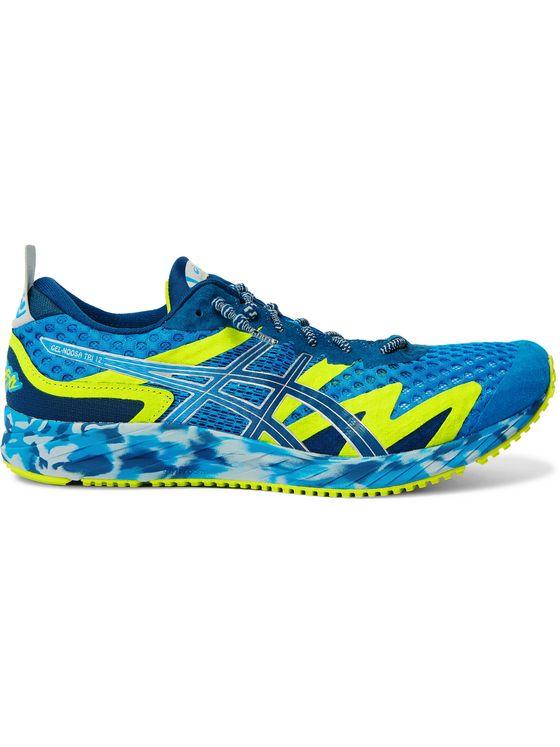 Running Shoes | Japanese Brands | MR PORTER