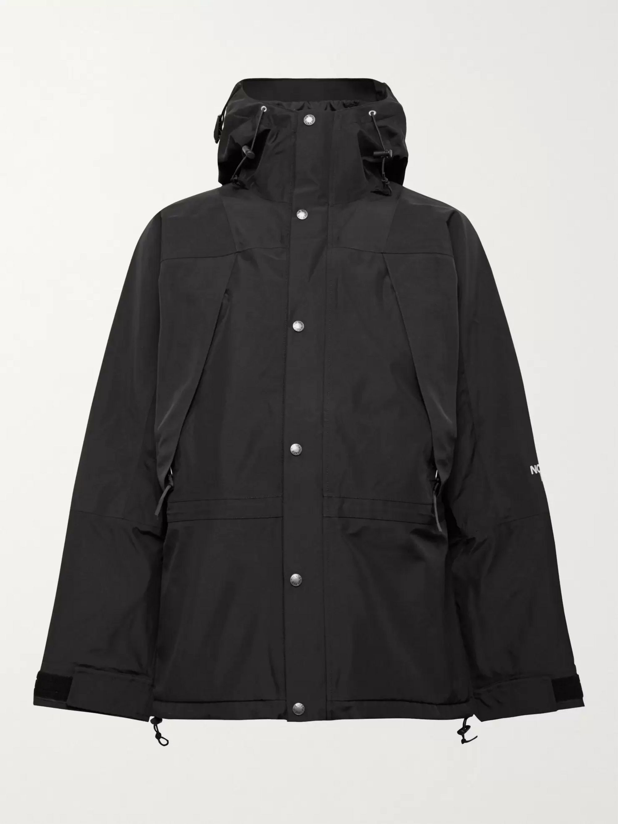 The North Face 1994 Retro Mountain Light FUTURELIGHT Jacket