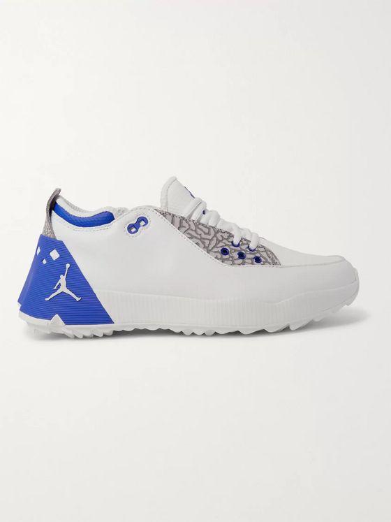 Golf Shoes | Designer Shoes | MR PORTER