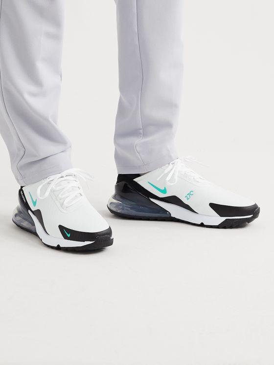 Nike Air Max Mr Porter