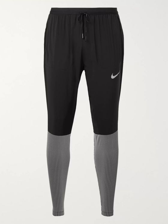 Nike Running Phenom Elite Hybrid Shell Sweatpants