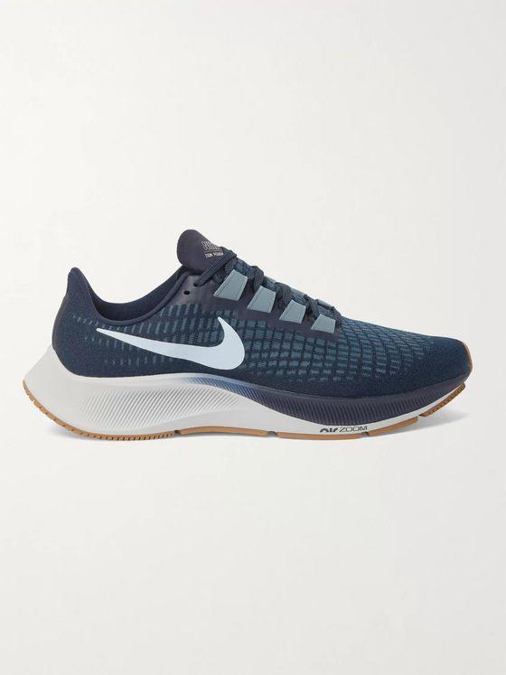 Running Shoes | Nike Running | MR PORTER