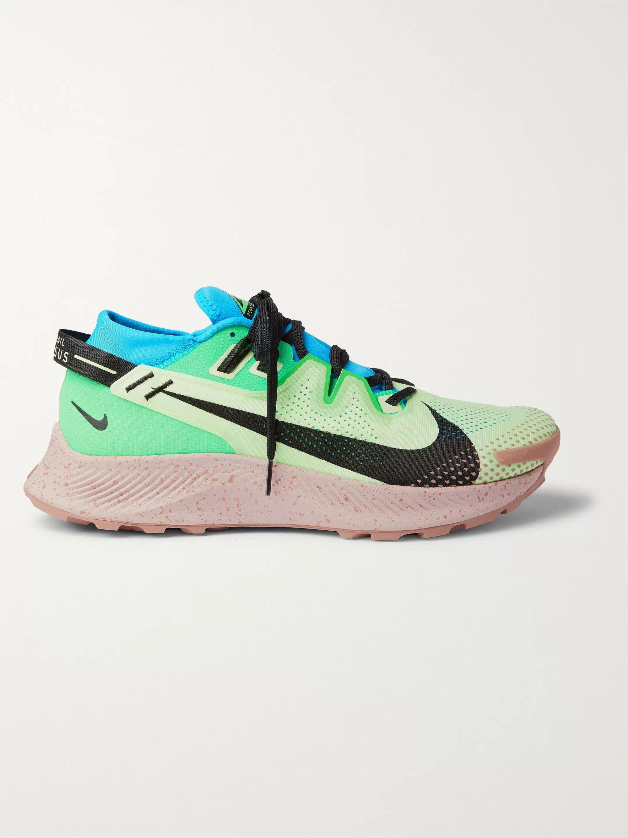 Neoprene Sneakers   Nike Running