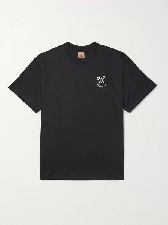 T-shirts | Nike | MR PORTER