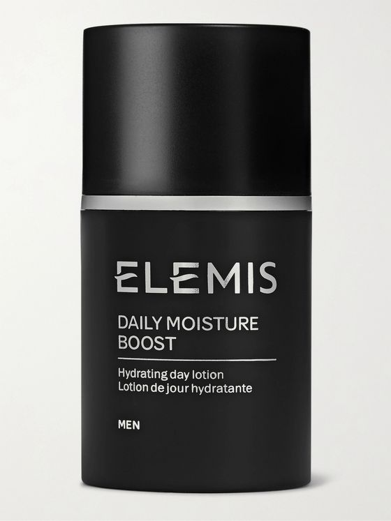 Elemis Daily Moisture Boost, 50ml