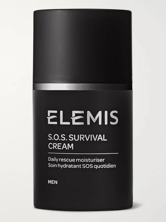 Elemis S.O.S. Survival Cream, 50ml