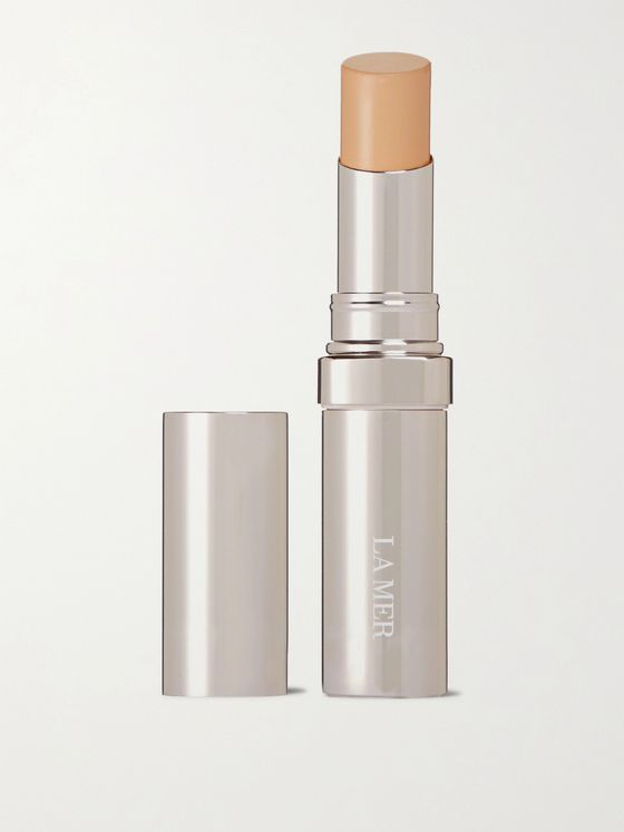 La Mer The Concealer - Light, 4.2g