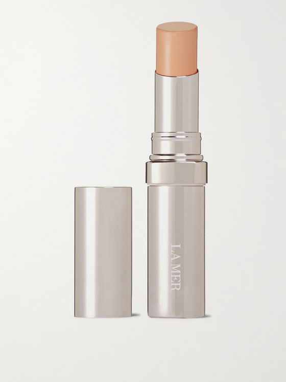 La Mer The Concealer - Medium, 4.2g
