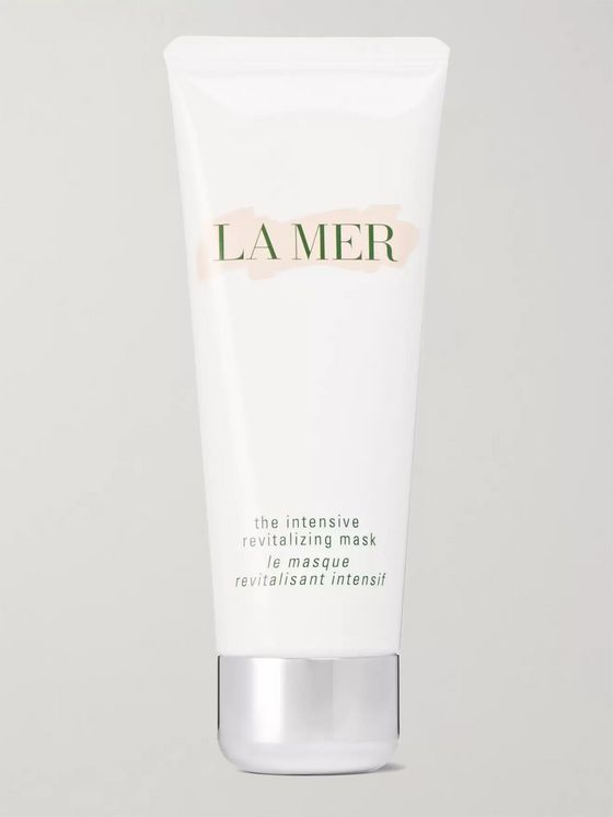 La Mer The Intensive Revitalizing Mask, 75ml