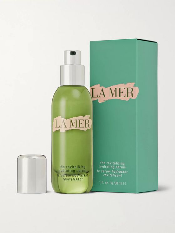 La Mer The Revitalizing Hydrating Serum, 30ml