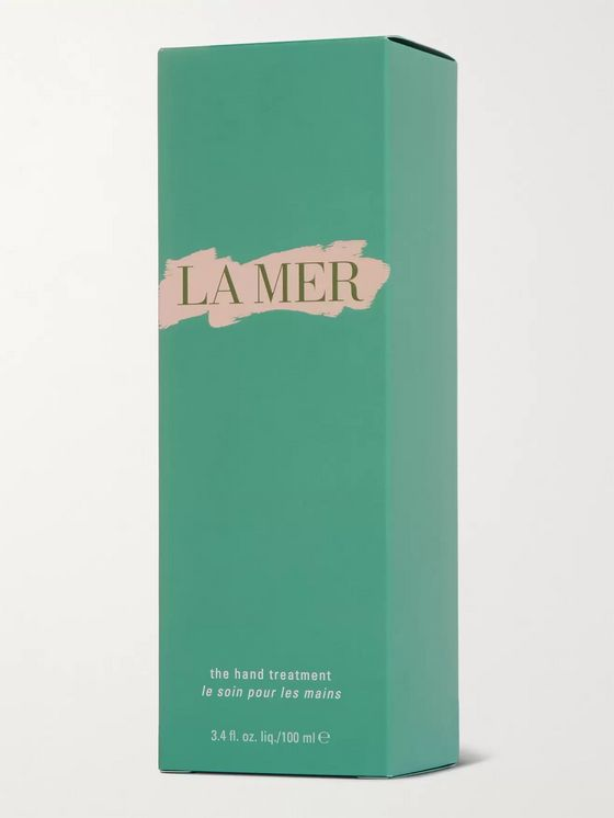 La Mer The Hand Treatment, 100ml