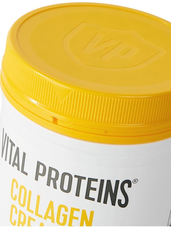 VITAL PROTEINS Vanilla Collagen Creamer, 300g