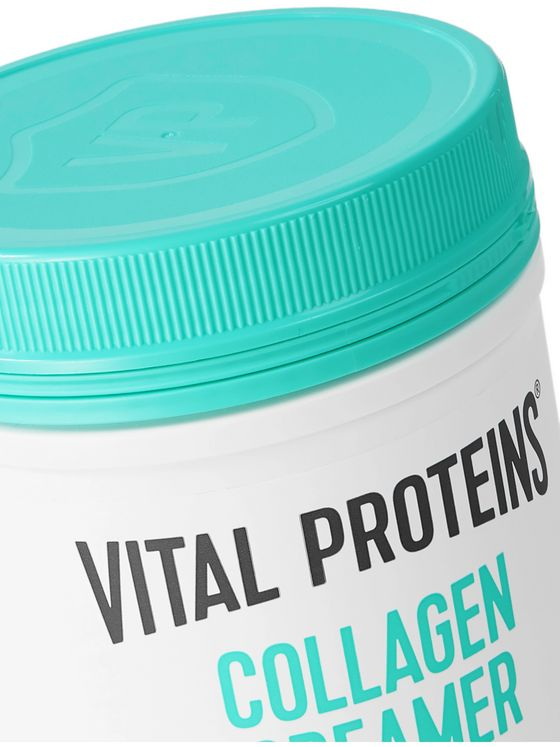 VITAL PROTEINS Coconut Collagen Creamer, 293g