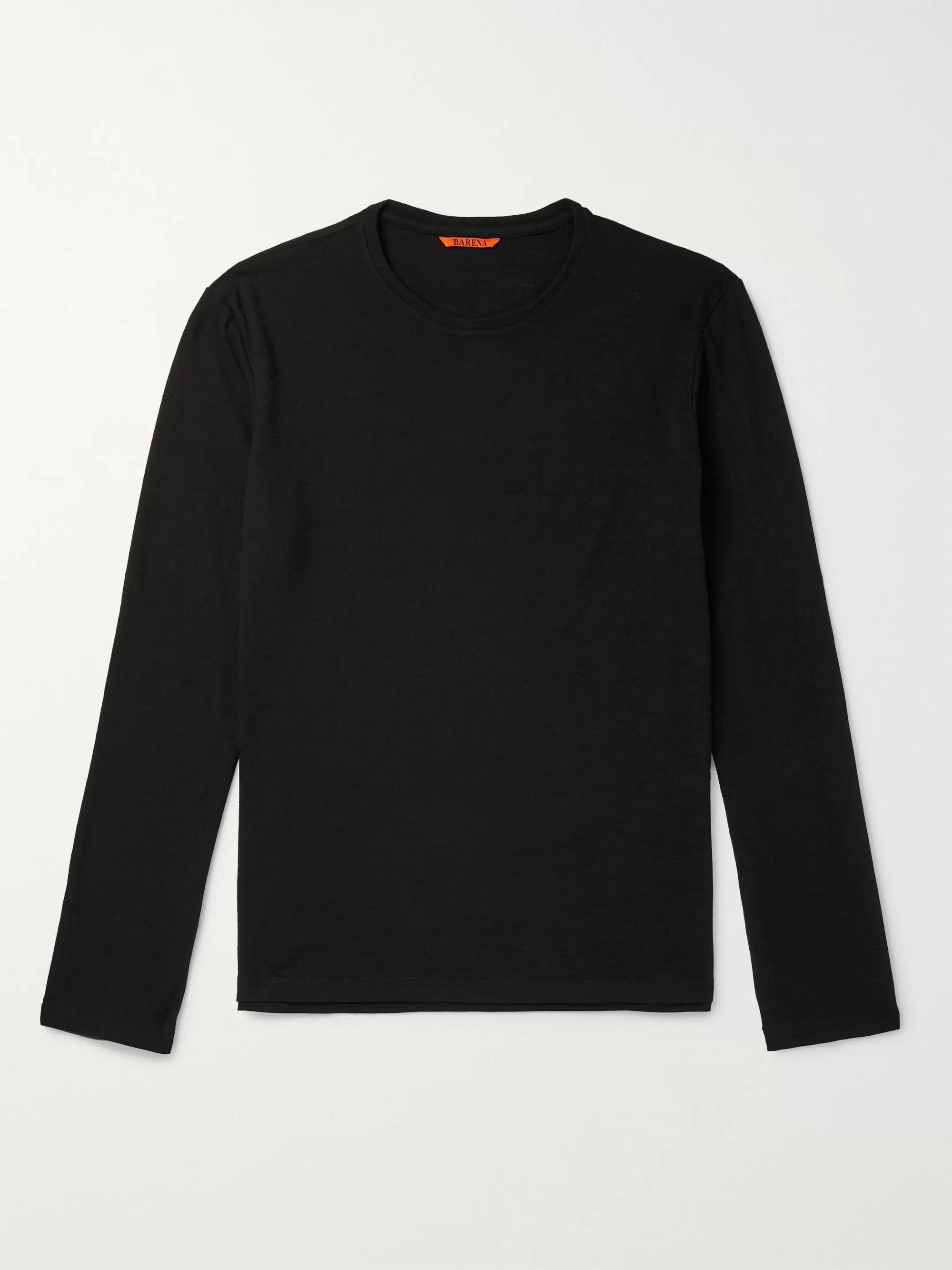 luigi knits size chart luigi clothing company