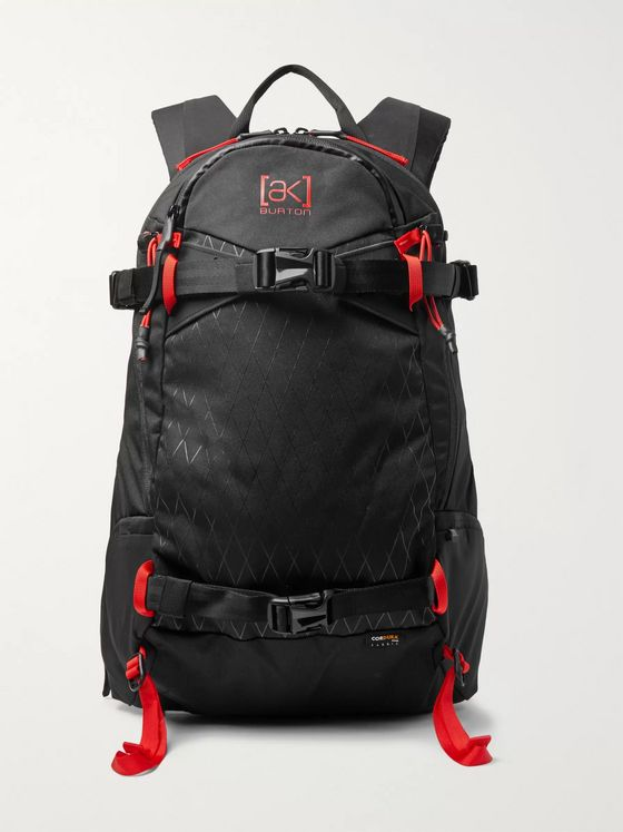 Burton [ak] Sidecountry Nylon Backpack
