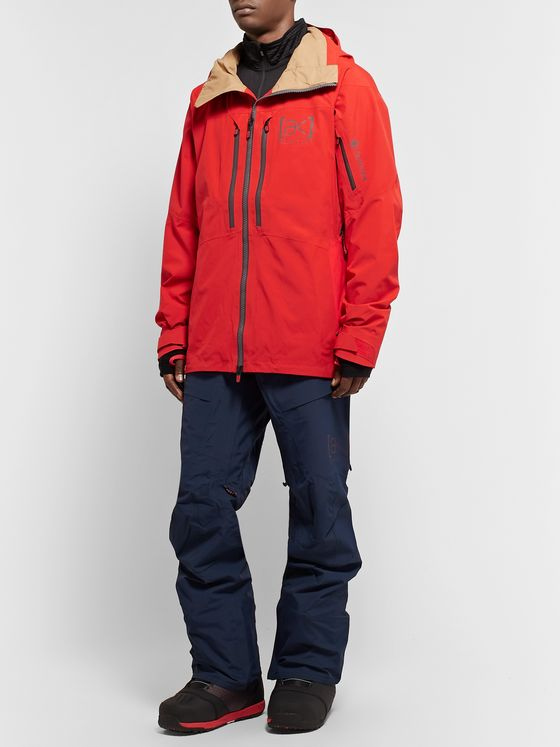 Burton [ak] 2L Swash GORE‑TEX  Jacket